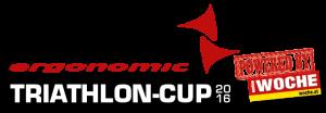 Cocoon Triathlon-Cup