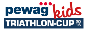 pewag kids triathlon-cup